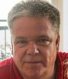Reiner - Der Autor